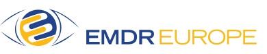 EMDR-europe